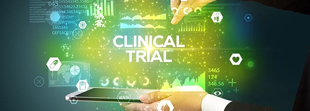 clinical-trial-webinar-mainimaage-1