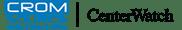 Cromsource-CW-logo