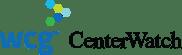 WCG_CenterWatch_Logo