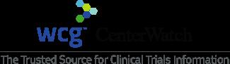 WCG_CenterWatch_Logo_Tagline