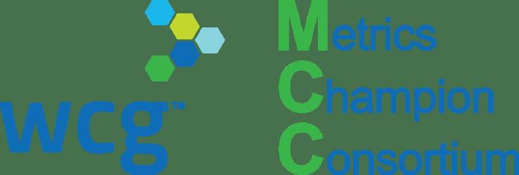 WCG_MCC_Logo