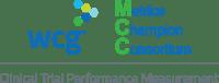 WCG MCC Logo