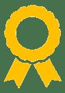 AwardImage