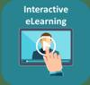 InteractiveeLearning