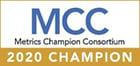 MCC2020ChampionImage