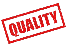 QualityStampImage