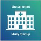 SiteSelectionImage
