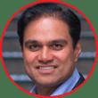 Sujay Jadhav-120x120