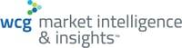 WCG Market Intelligence & Insights