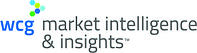 WCG Market Intelligence & Insights