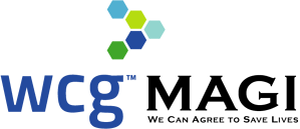 wcg-magi-tagline
